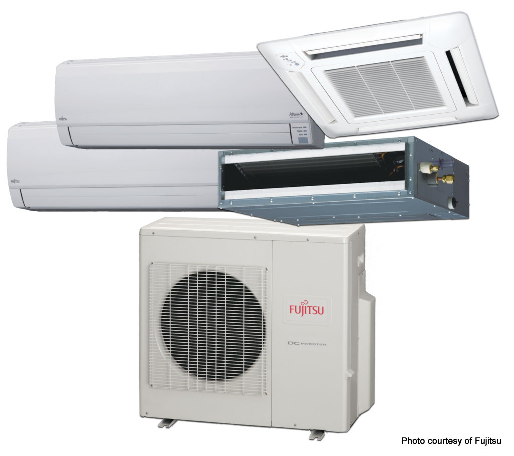 trane ductless mini split. #7c524f e3t \u003e browse recommended 4877 trane split systems pics with 1024x910 px on avichem ductless mini
